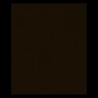 BH-04:キラキラ