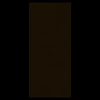 BH-05:星