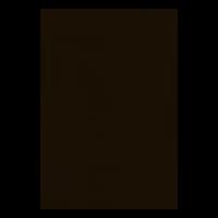 BH-06:ハート